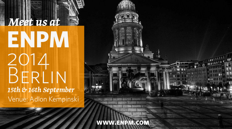 ENPM_Banner_mail_meet us_small-01-01.jpg