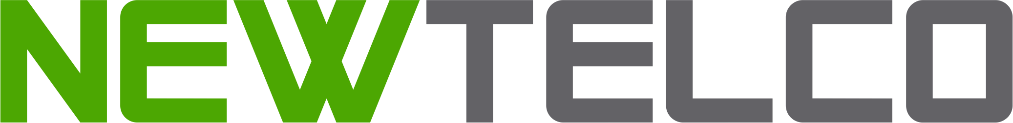 NT NEW LOGO 2016.png