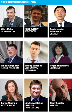 Russia in 2013 speakers for web.jpg